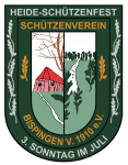 Schützenverein Bispingen von 1910 e.V.