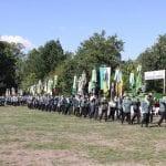 kreisschützenfest 18 -0018