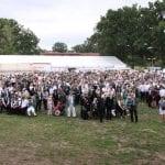 kreisschützenfest 18 -0341